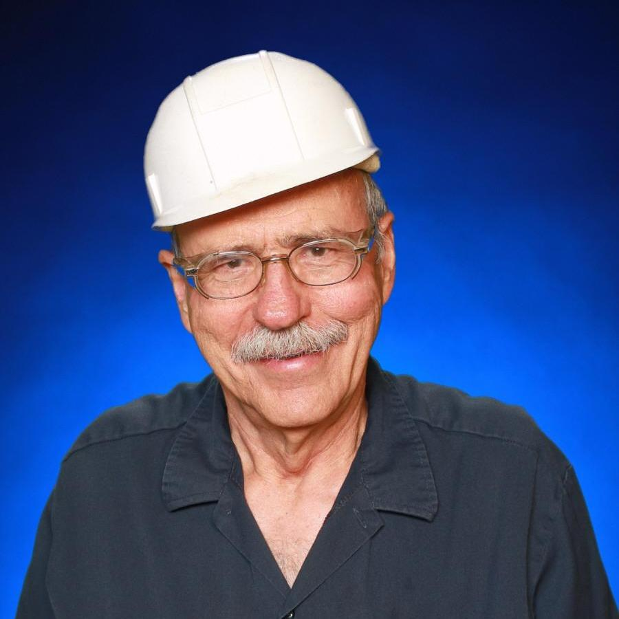 Bert Dohle's Profile Photo