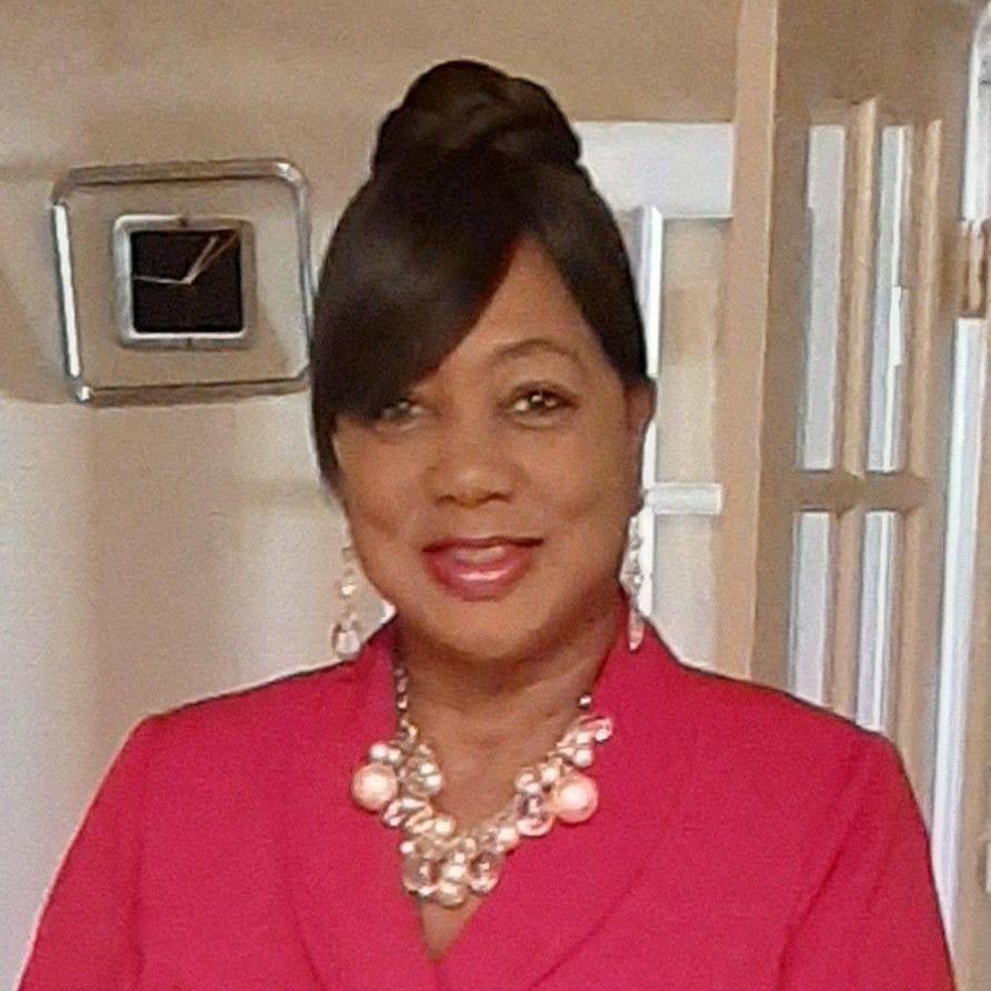 Linda Rhymes's Profile Photo