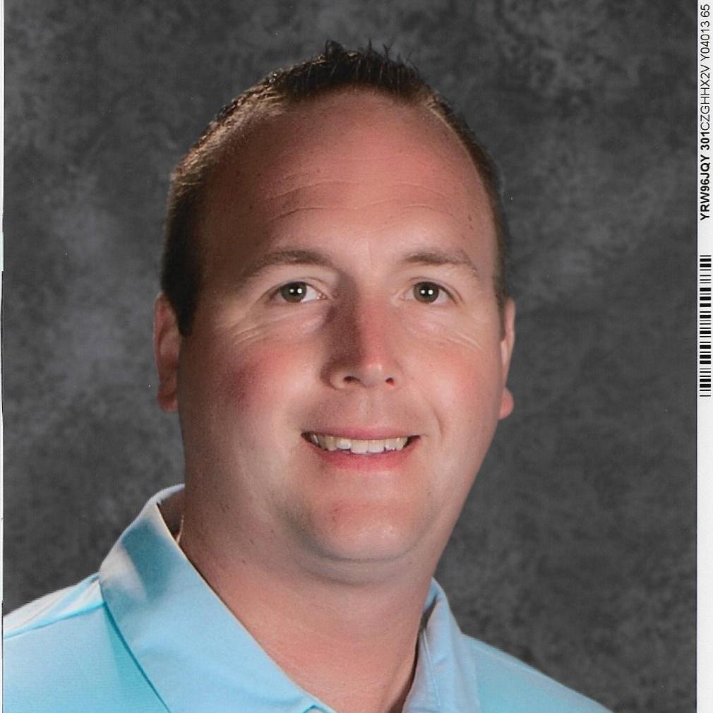 William Besser's Profile Photo