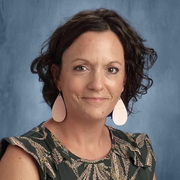 Heather Souder's Profile Photo