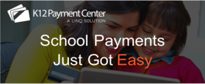 k12payment.PNG