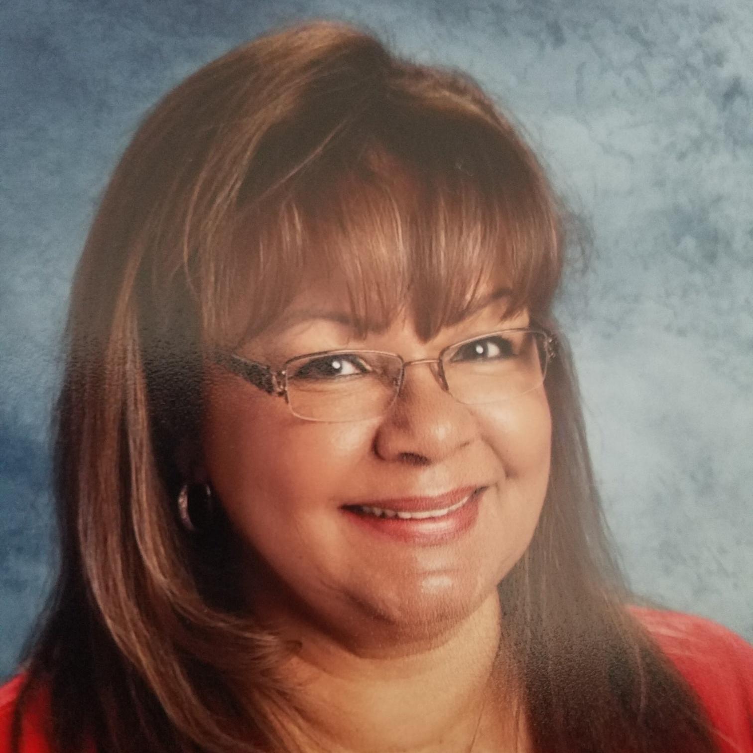Cecilia Behn's Profile Photo