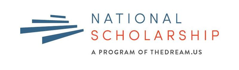 National Scholarship for