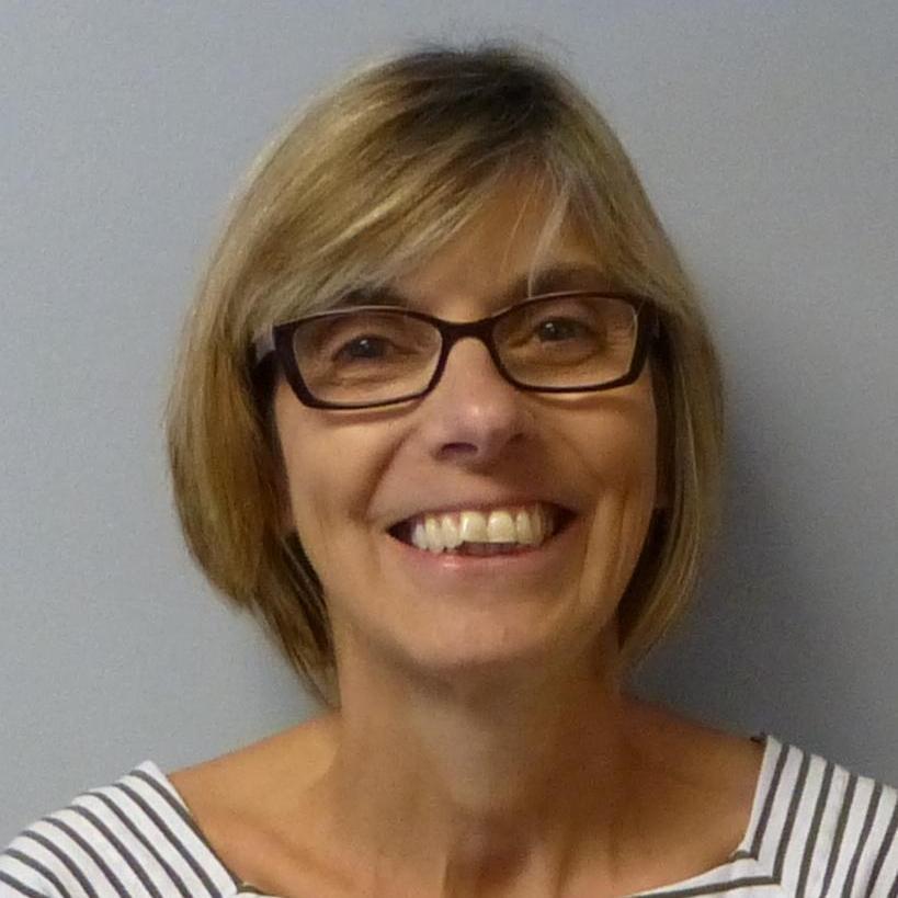 Delores Reese's Profile Photo