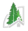 Redwood Elementary