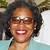 Mrs. J. L. Randall's Profile Photo