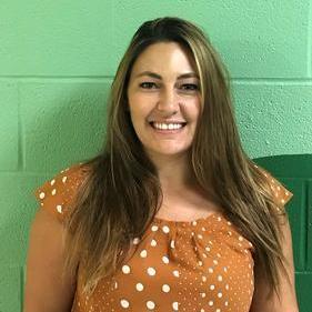 Monica Fielding's Profile Photo