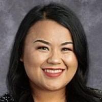 Sheng Lor's Profile Photo