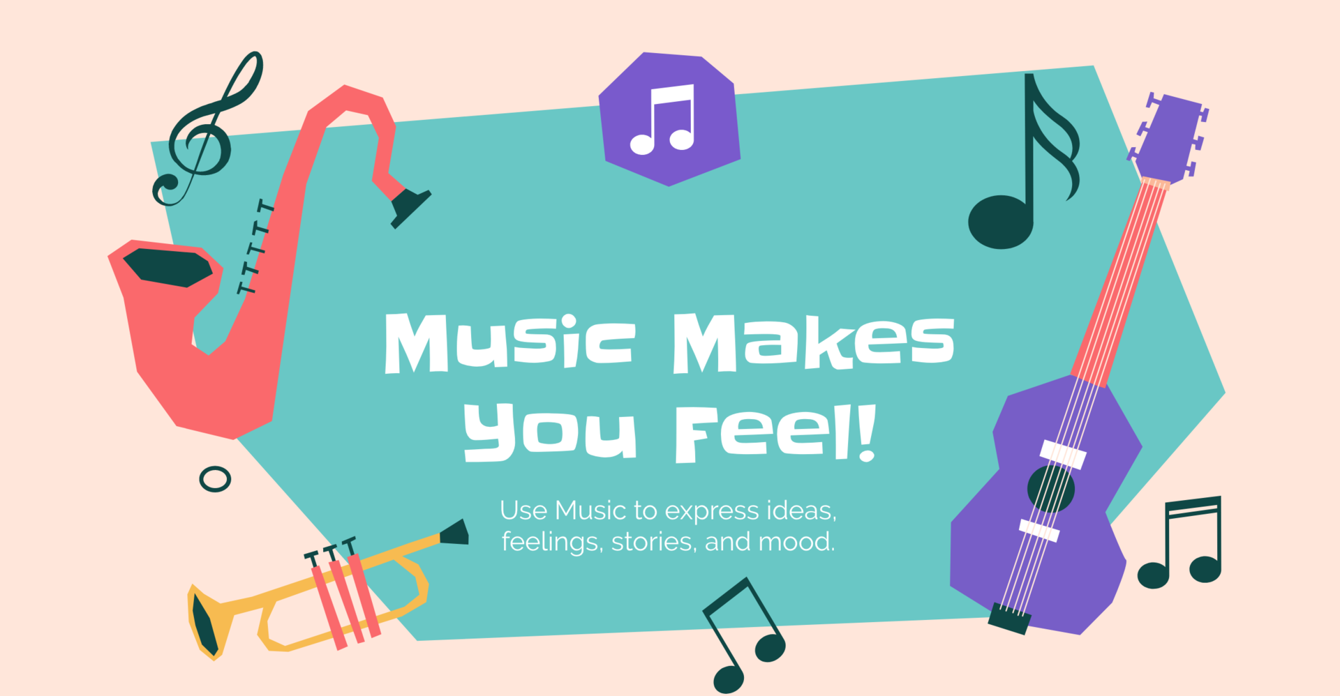 Music Feels