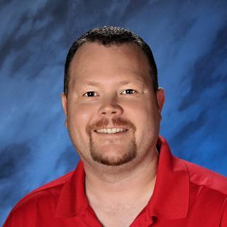Derek Leino's Profile Photo