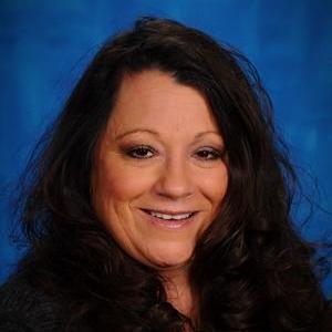 Patti Hendrickson's Profile Photo