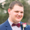 Austin Johnson's Profile Photo