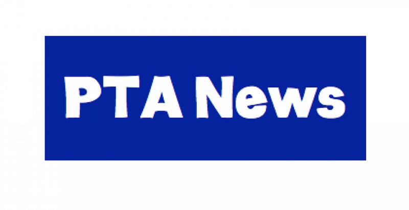 Proposed 2020-2021 PTA Board Slate Thumbnail Image