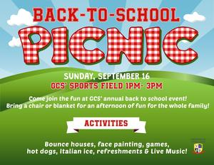 GCS Back to School Picnic 2018.jpg