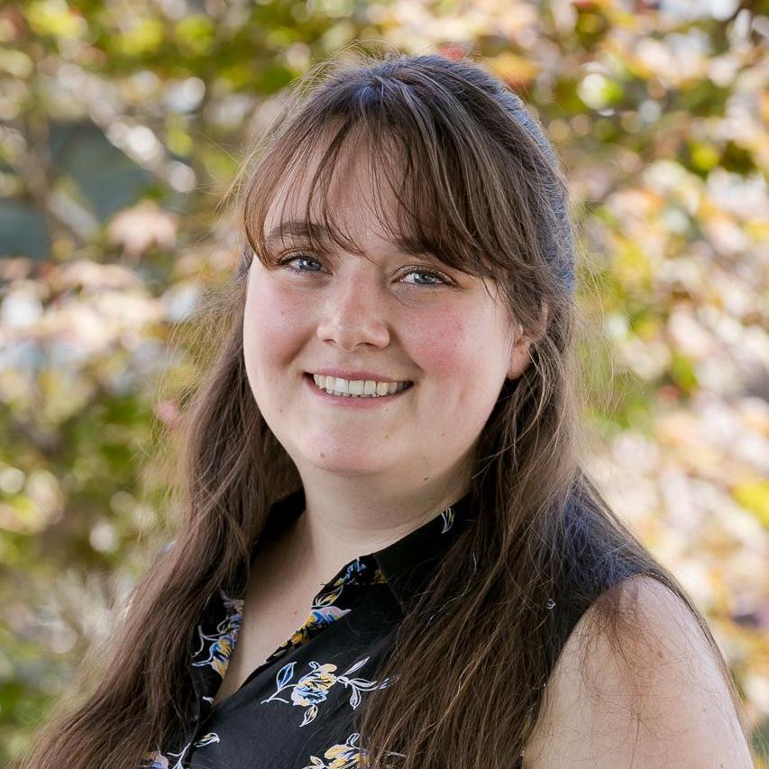 Julie Bainbridge's Profile Photo