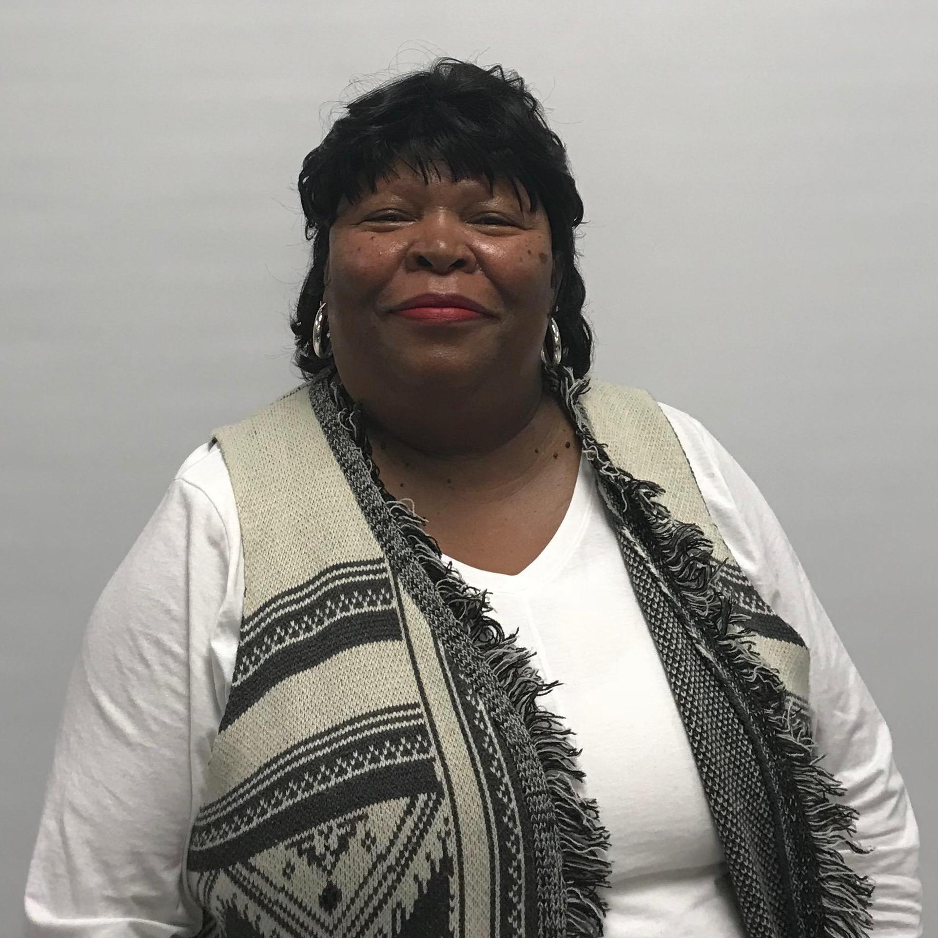 Draunetta Todd's Profile Photo