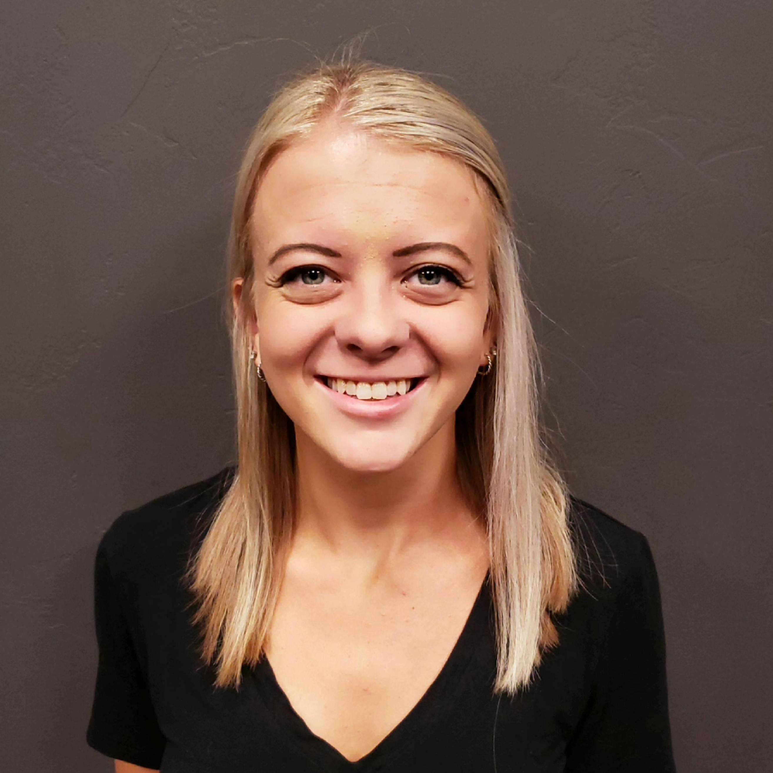 Nicole Nissley's Profile Photo