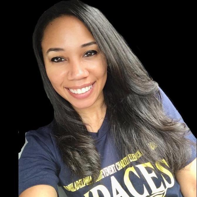 Noelle Harmon's Profile Photo