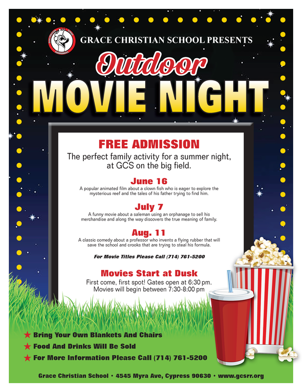 Movie Night Flyer_With Description.png