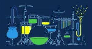 matemáticas y música.png