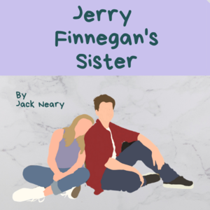 Jerry Finnigans Sister