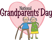 Grandparents' Day logo.png