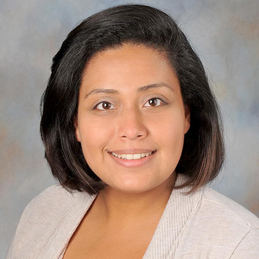 Natasha M. Zuniga's Profile Photo