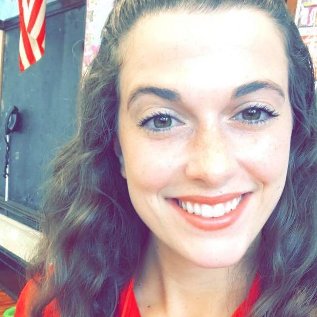 Katelynn Tekin's Profile Photo