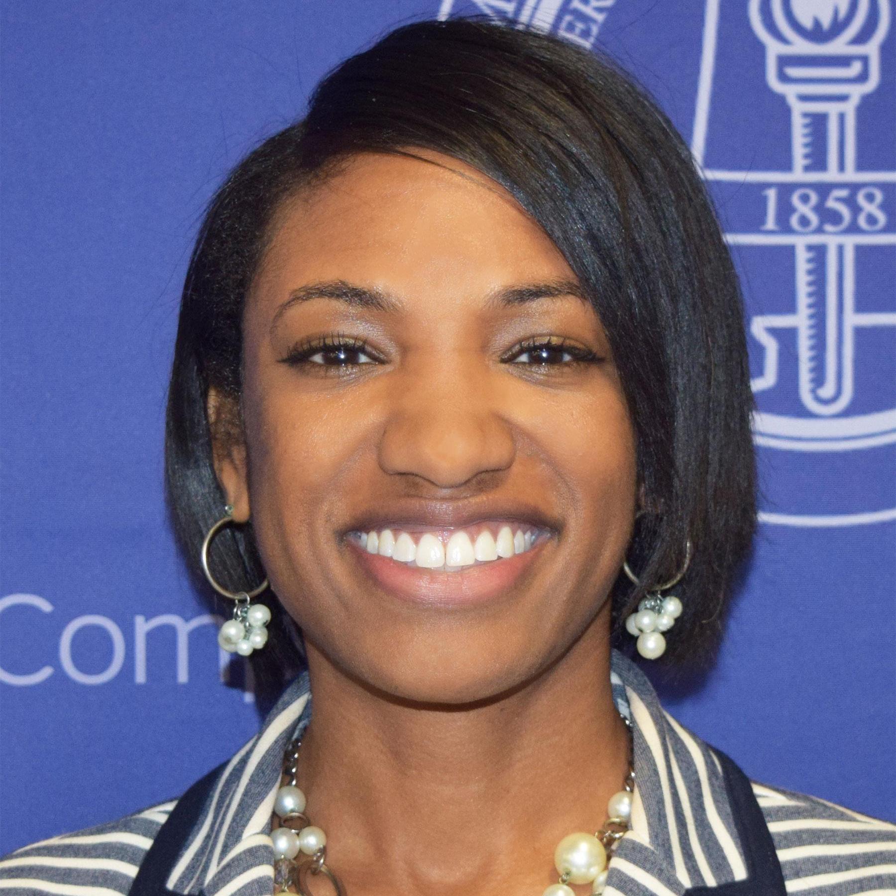 Michelle Stovall's Profile Photo