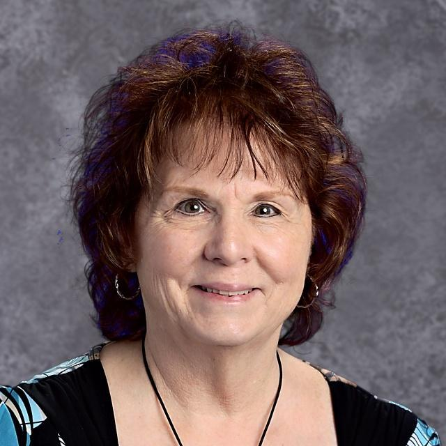 Kay Miles's Profile Photo