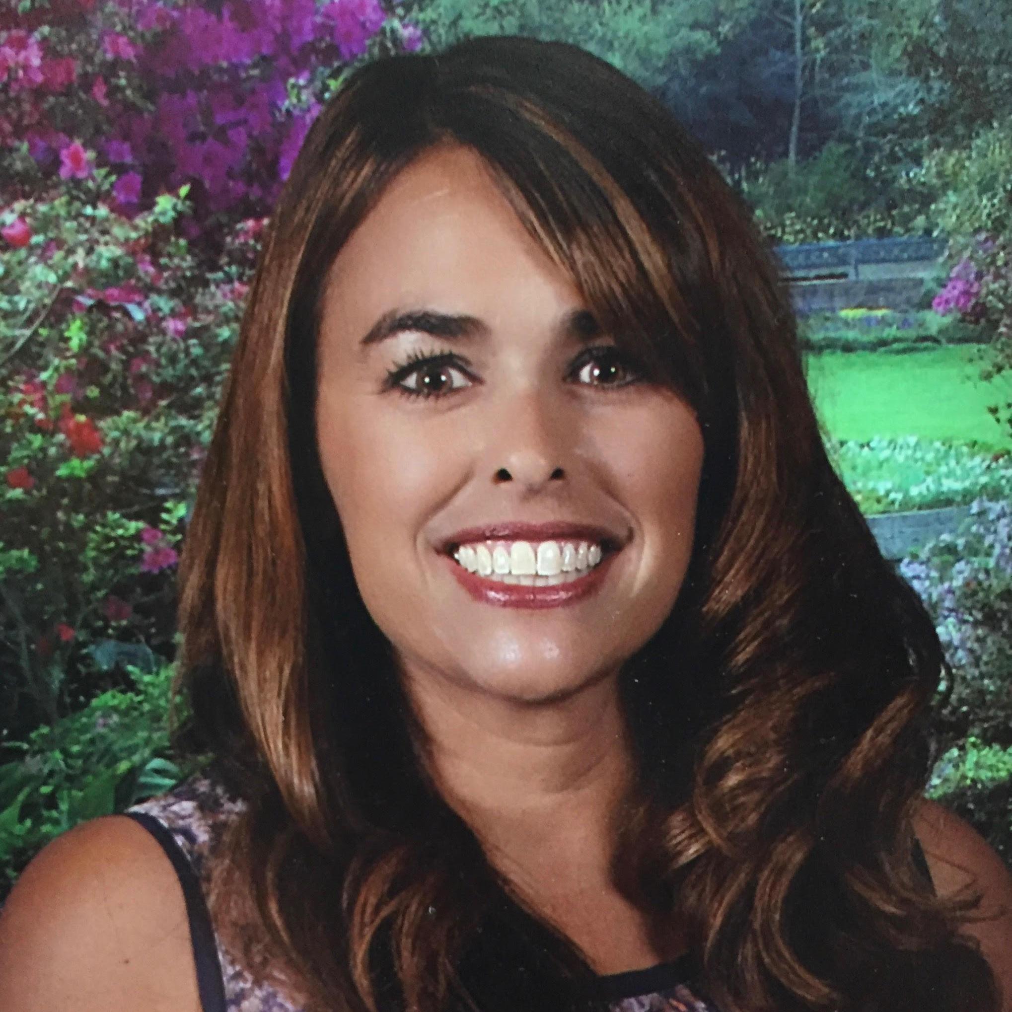 Leeann Taylor's Profile Photo