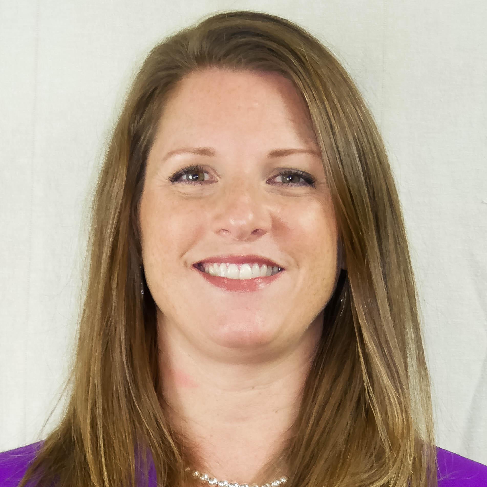 Jessica Woodson's Profile Photo