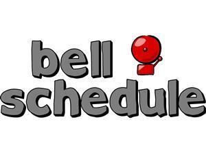 MHS Virtual Bell Schedule Featured Photo