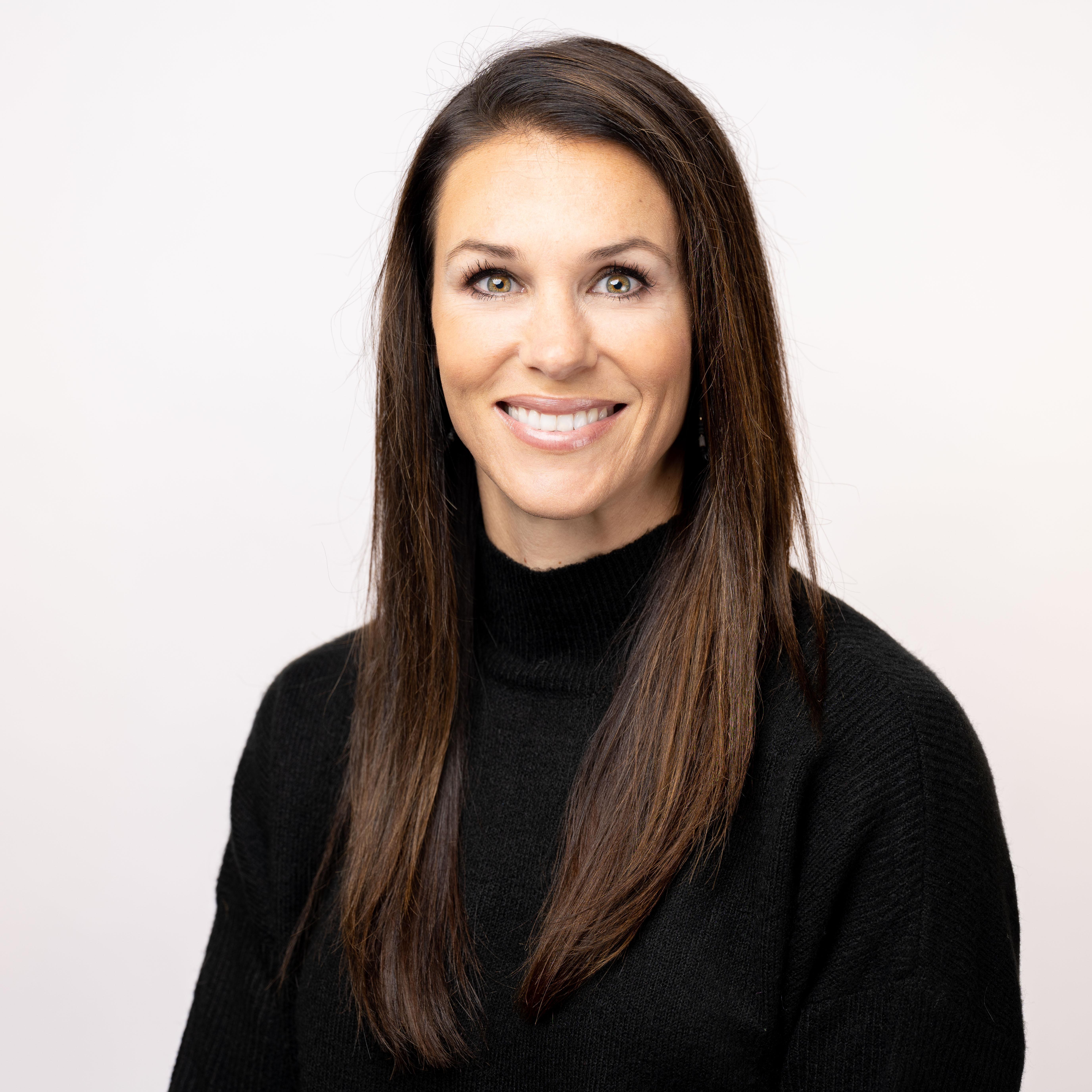 Morgan Van Gelder's Profile Photo
