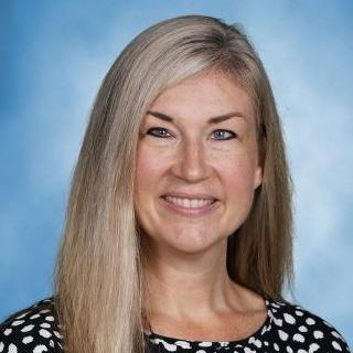 Stephanie Bowles's Profile Photo