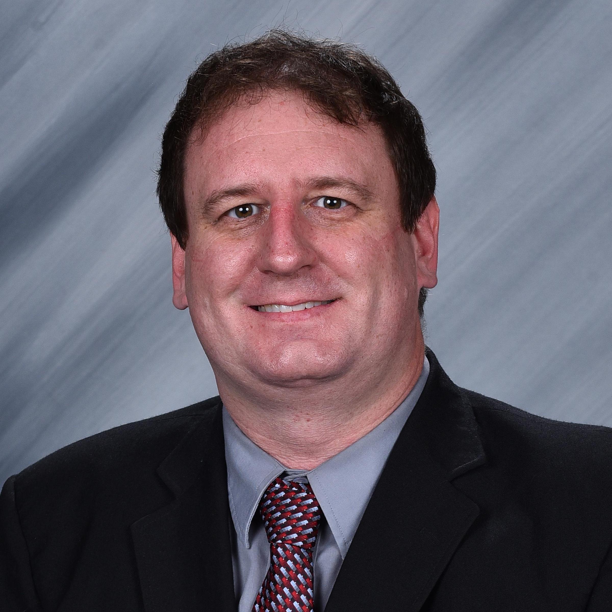 Thomas Evison's Profile Photo