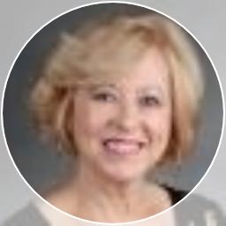 Barbara Blanton-Glorioso's Profile Photo