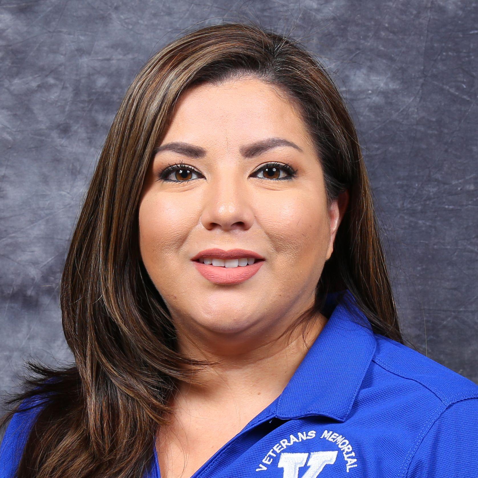 Yvette Chavez's Profile Photo