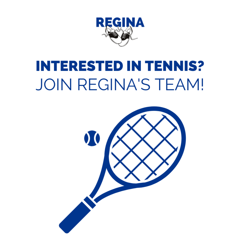 Join Tennis! Featured Photo