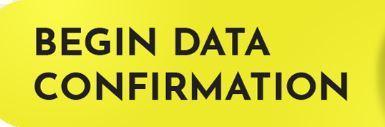 How to Complete Data Confirmation/ Como completar la Confirmación de Datos Featured Photo