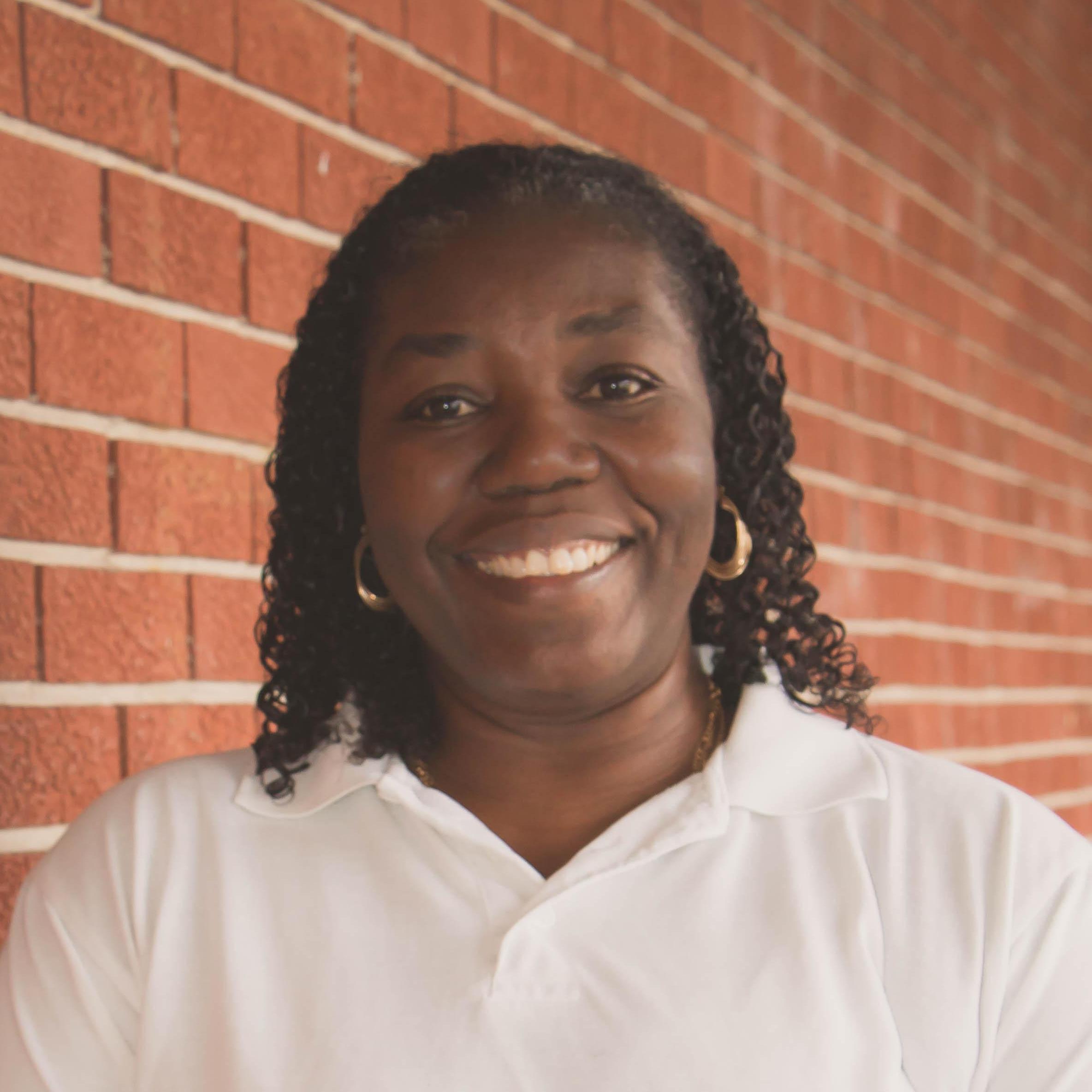 Jeannette Dunham's Profile Photo