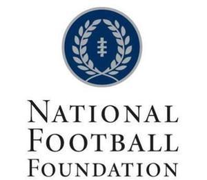 National Football Foundation.jpg