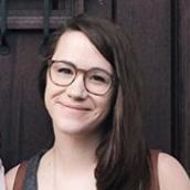 Allison Werner's Profile Photo