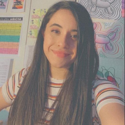 Victoria Zuniga's Profile Photo