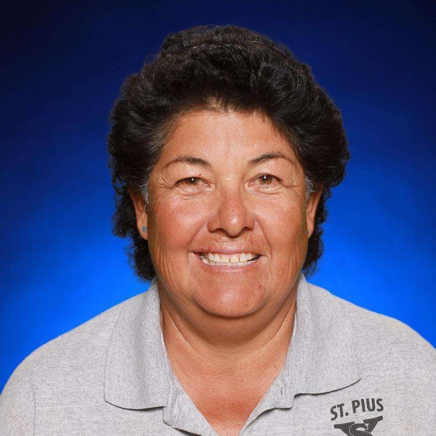 Lorraine Armijo's Profile Photo