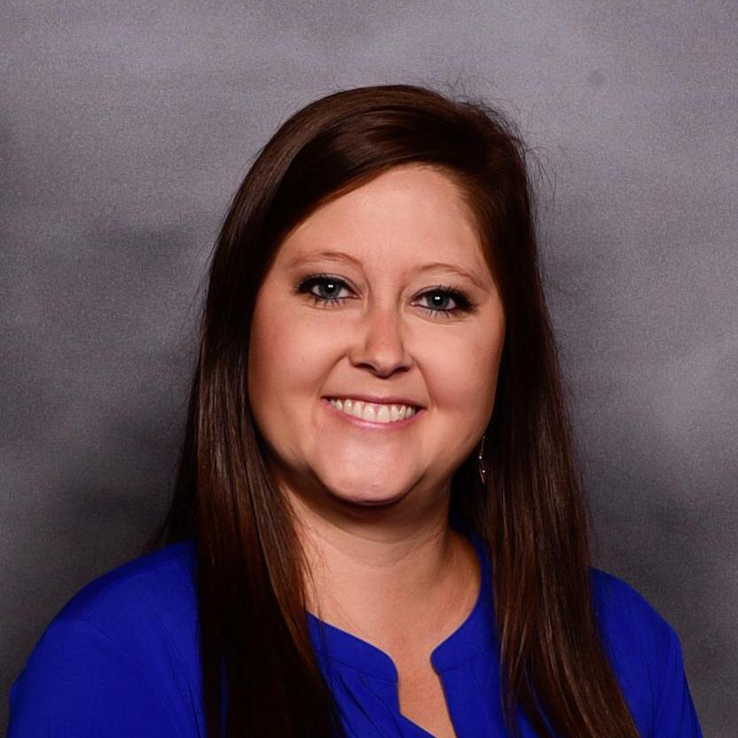 Melinda Byrd's Profile Photo