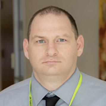Jeffrey Gale's Profile Photo