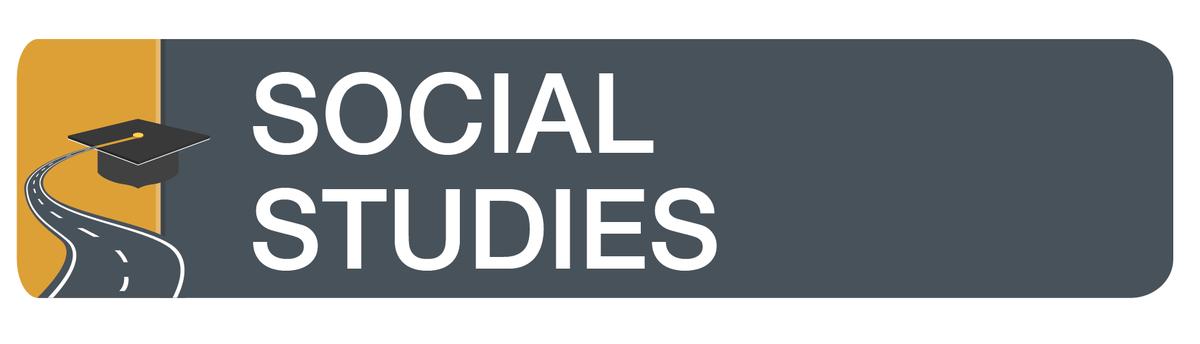 Social Studies Link