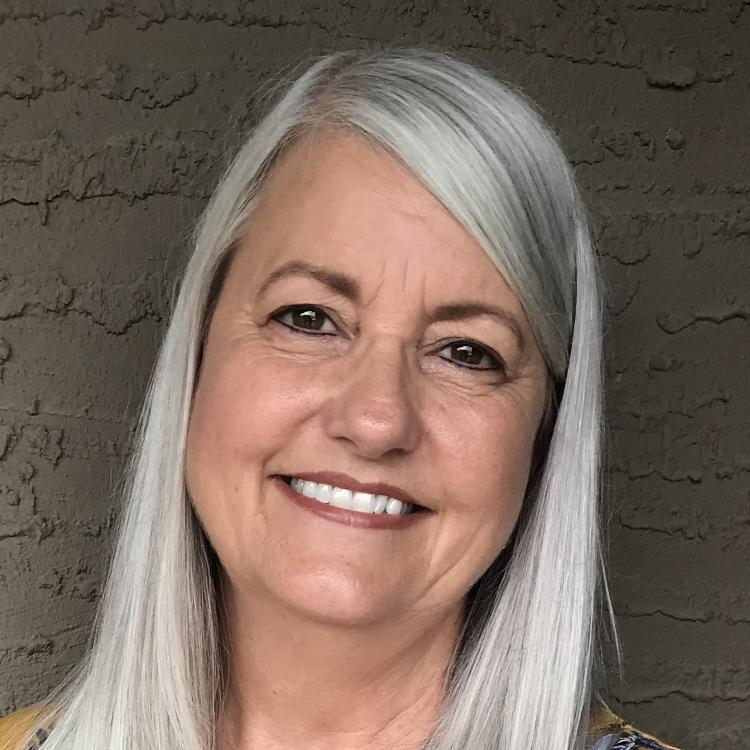Beri Penny's Profile Photo