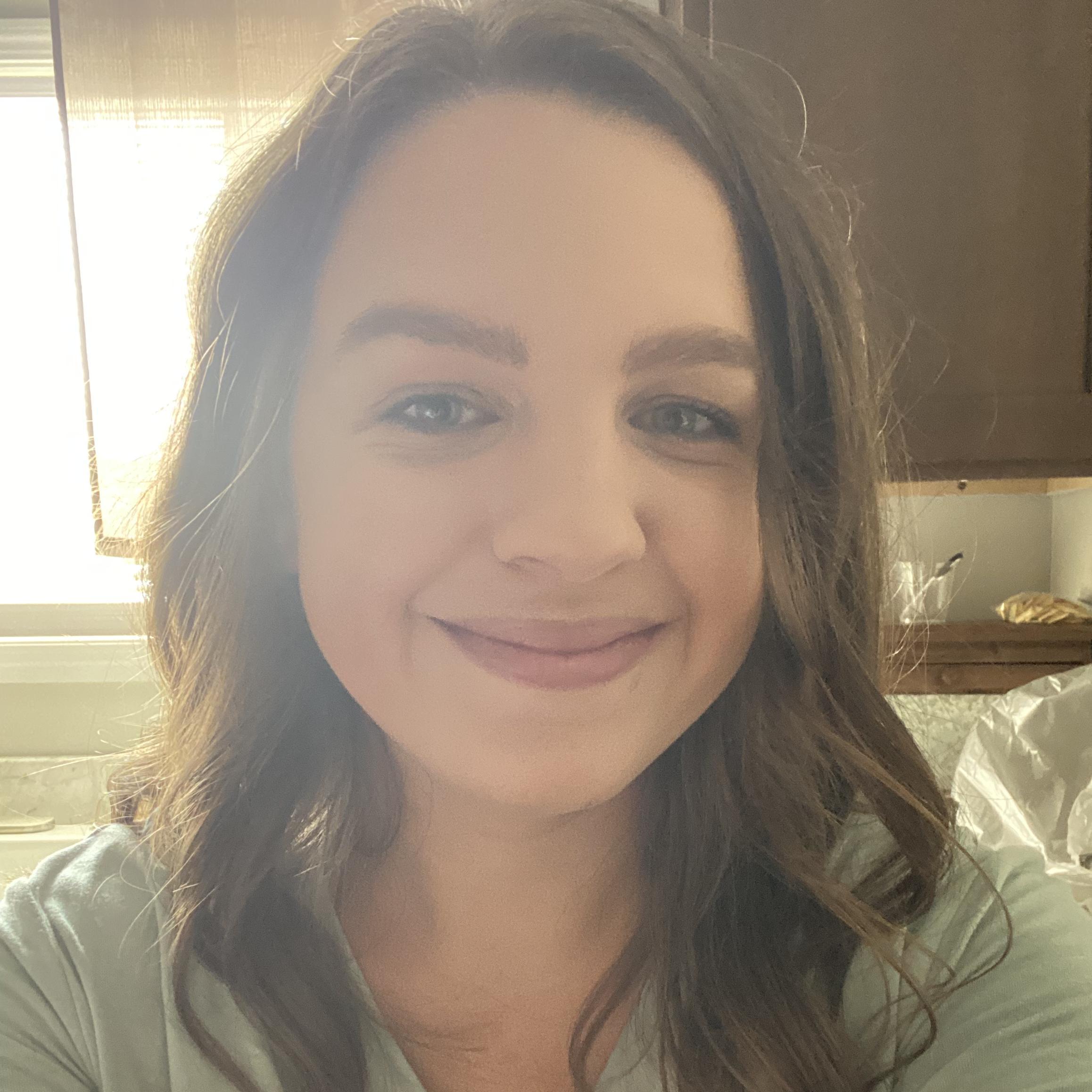 Kaitlin Hadley's Profile Photo